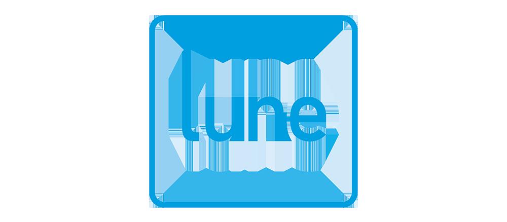 lune-logo