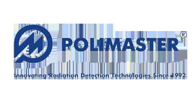 polimaster-logo-transparent