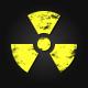 radiation_hazard__grunge_widescreen__by_socratesjedi-d5su1ls