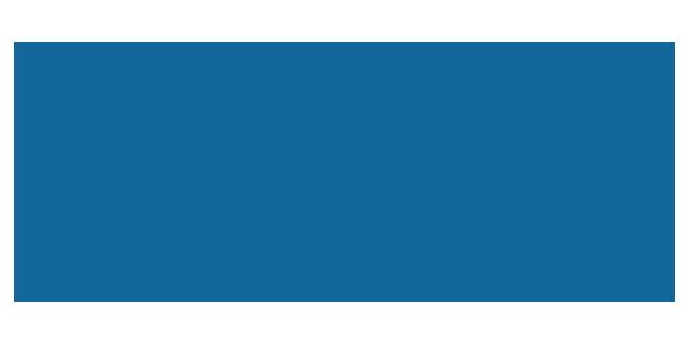 ronan-logo